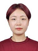 Ms. Meijie Xiang