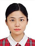 Ms. Tianqi Xiao