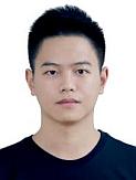 Mr. Bingqing Xu