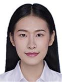 Ms. Yifei Zheng