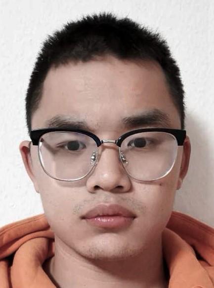 Mr Shuhua Yu