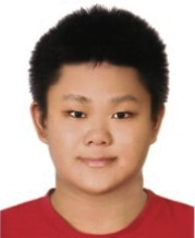 Mr Yen-Teh Li