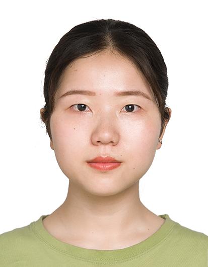 Ms Li Zhan
