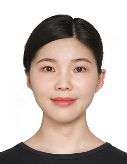 Ms Ni Li