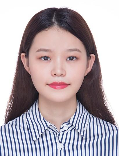 Ms Xiaohan Liu