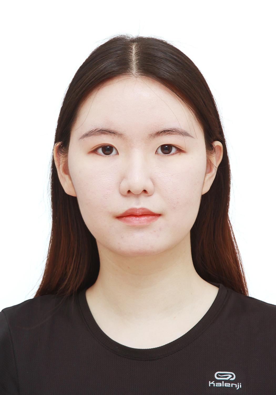 Ms Zhiya Yang